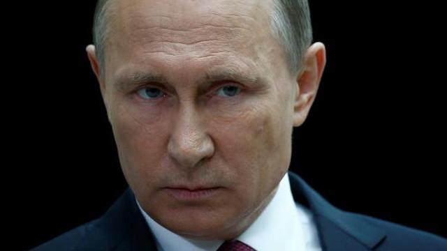 Rusya'ya büyük şok ! 28 ülke...