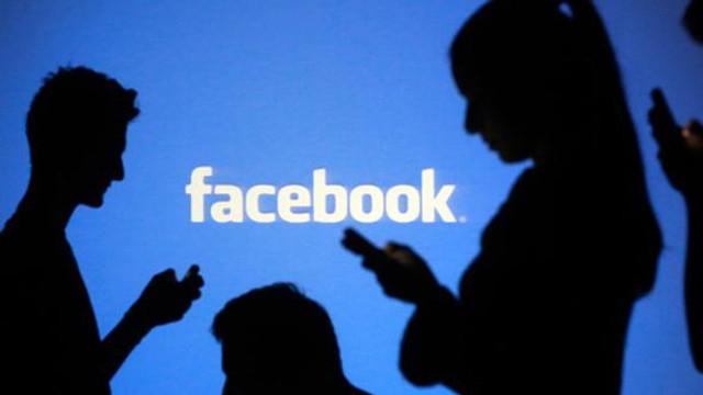 Facebook'tan olay olacak Rusya açıklaması