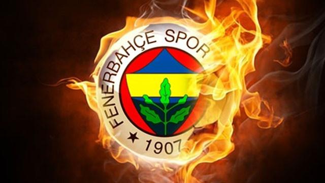 Vincent Janssen resmen Fenerbahçe'de