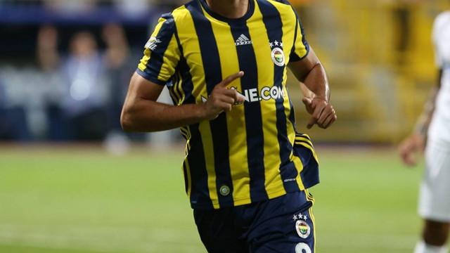 Volkan Şen resmen Trabzonspor'da !
