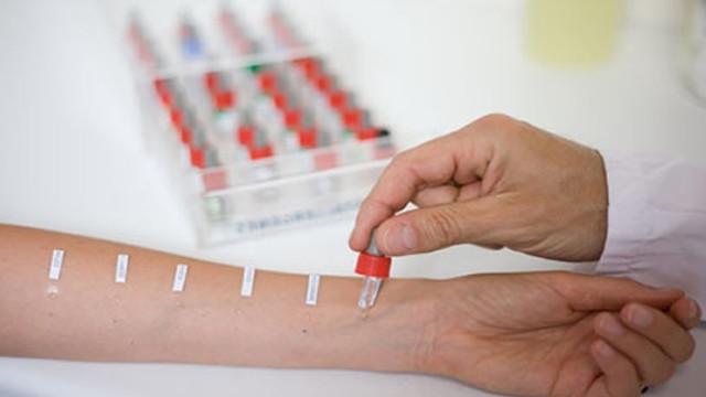 Gıda testlerinde büyük tehlike
