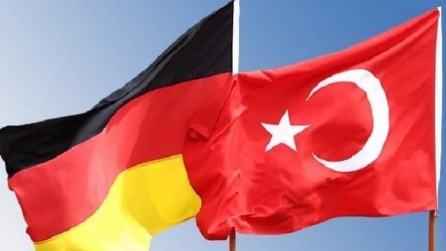 Skandal ! Türkiye ile yeni fasıl açılmayacak !