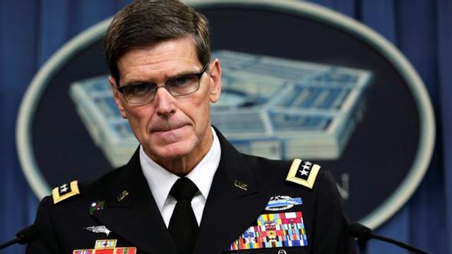 Pakistan ABD'ye resti çekti: ''İhanete uğramış hissediyoruz''