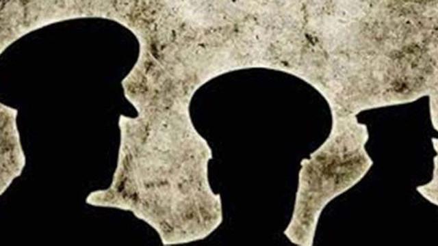 Askeri casusluk davasında yeni gelişme