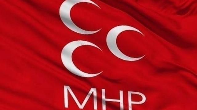 MHP'den ''Kürt seçmen'' tepkisi: ''HDP bile...''