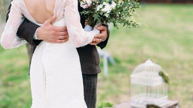 Evlilik hazırlığı yapanlara kötü haber !