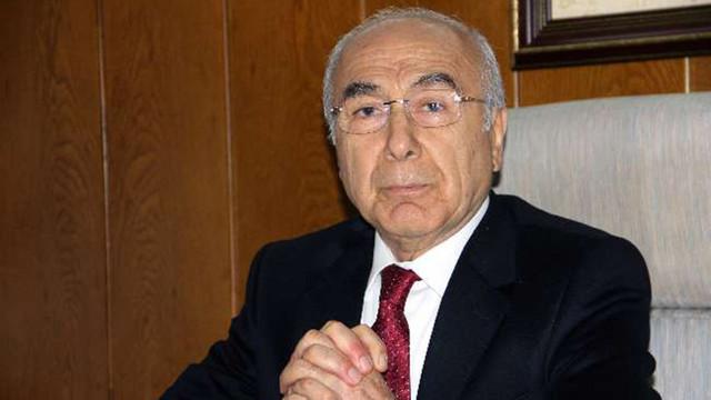İstifa ettirilen AK Partili başkanlarla ilgili çarpıcı iddia