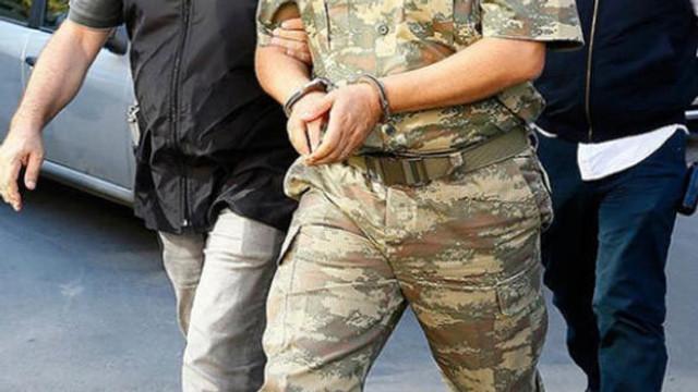 FETÖ'de çözülme: 72 asker itirafçı oldu