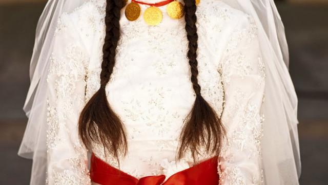 Diyanet'ten ''9 yaşına giren kız evlenebilir'' açıklaması