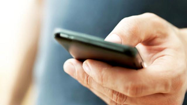 Telefonlarda büyük tehlike: Dinleniyorsunuz !