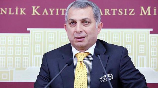 AK Partiden ''Erdoğan'a gazilik unvanı verilsin'' yasa teklifi