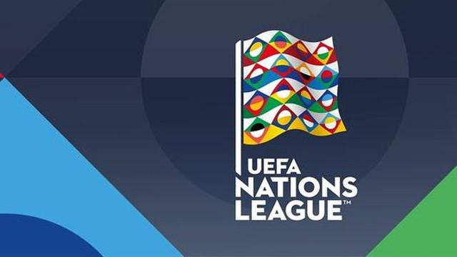 UEFA Uluslar Ligi'ndeki rakiplerimiz belli oldu