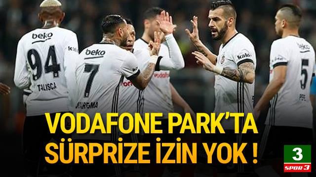 Talisca Beşiktaş'a hayat verdi