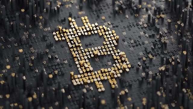 Bilgisayarınızı Bitcoin madenine çeviren Youtube virüsü tehdit saçıyor