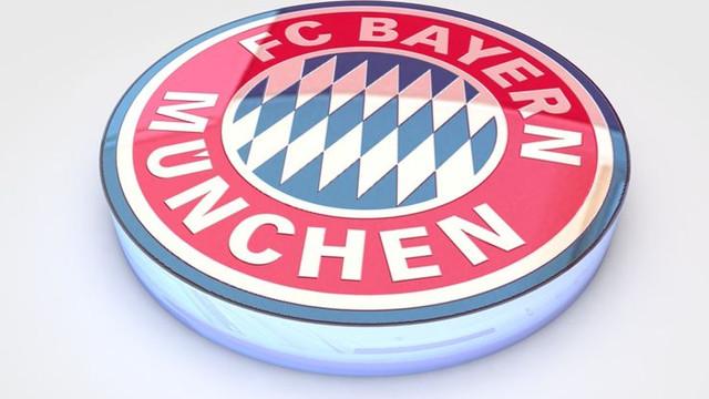 Bayern Münih'te bir şok sakatlık daha !