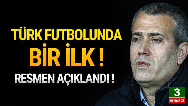 Kasımpaşa Kemal Özdeş'le yeniden anlaştı