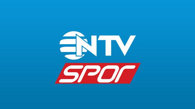 NTV Spor'un satışıyla ilgili çok önemli açıklama