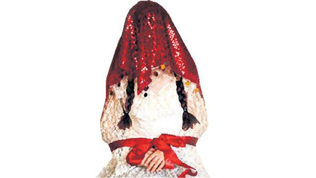 Diyanet'ten evlilik yaşı açıklaması