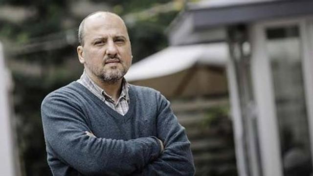 Ahmet Şık'a yeni dava