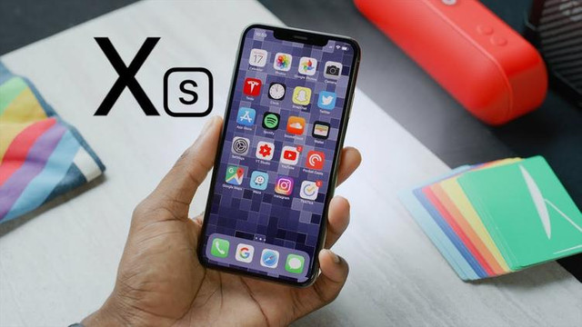 Apple'da büyük şok ! Yeni iPhonelar toplatılabilir