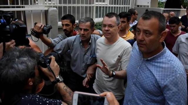 Abdulkadir Selvi'den bomba iddia