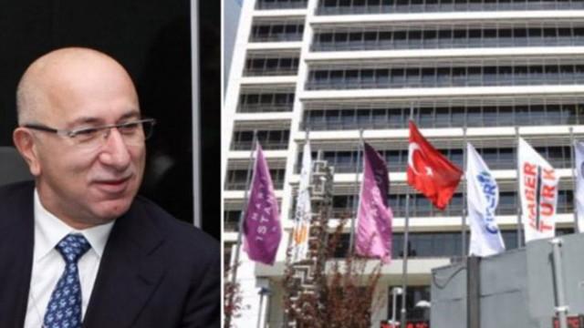 Bomba iddia: Show TV ve Habertürk satıldı