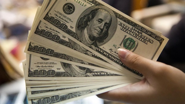 Enflasyonla mücadele programı sonrası dolar yeni güne nasıl başladı ?