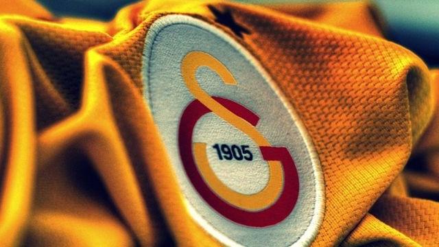 Galatasaray'dan yıldız isme 3 yıllık sözleşme