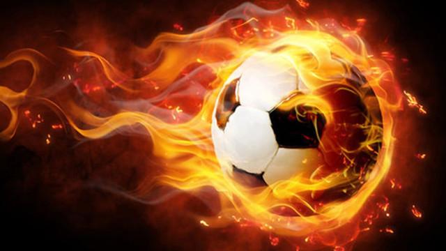 Belçika futbolunda deprem ! Gözaltı...