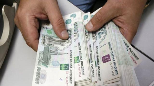 Rusya artık doları istemiyor !