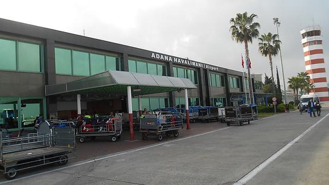 Havalimanında rekor miktarda uyuşturucu ele geçirildi