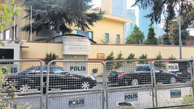 Korkunç iddia: Kayıp gazeteci Cemal Kaşıkçı'nın kardeşi öldürüldü