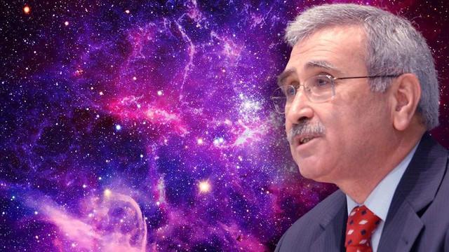 İYİ Partili isimden ekonomi açıklaması