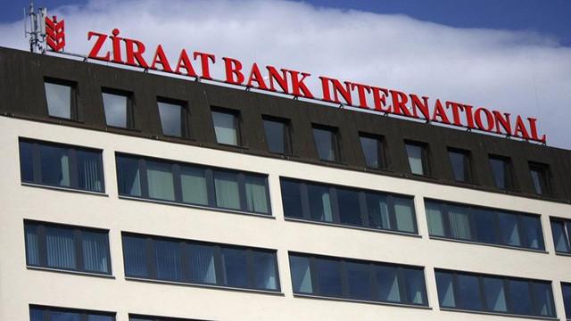 Almanya'dan gurbetçilere vergi kaçakçılığı soruşturması