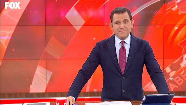 Fatih Portakal'dan gündemi sarsacak iddia
