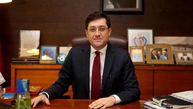 Murat Hazinedar'dan Bakan Soylu'ya yanıt