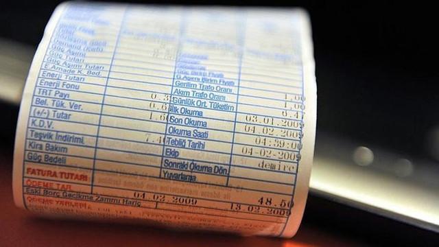 Elektrik faturalarında yeni dönem ! 8,5 milyon aboneyi ilgilendiriyor