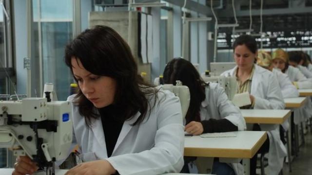 Türkiye'de her 10 kadından biri okuma - yazma bilmiyor