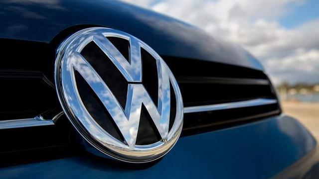 VW emisyon cezasını kendisi açıkladı