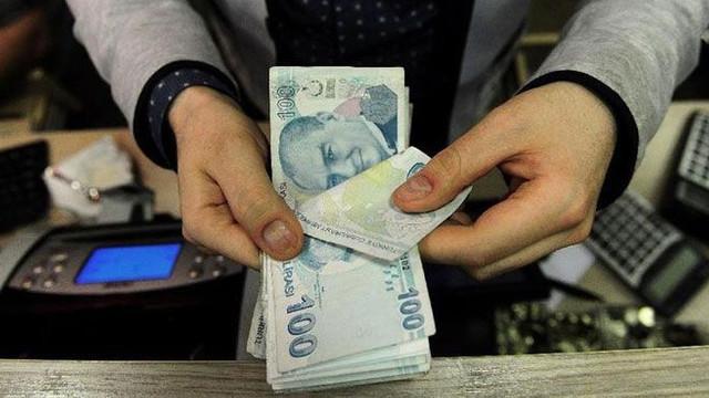 Kredi kartları ve banka hesapları için yeni düzenleme