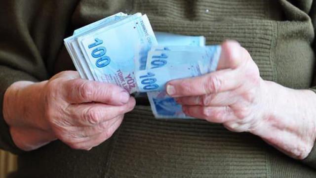 Emeklilikte yaşa takılanlara bir kötü haber daha
