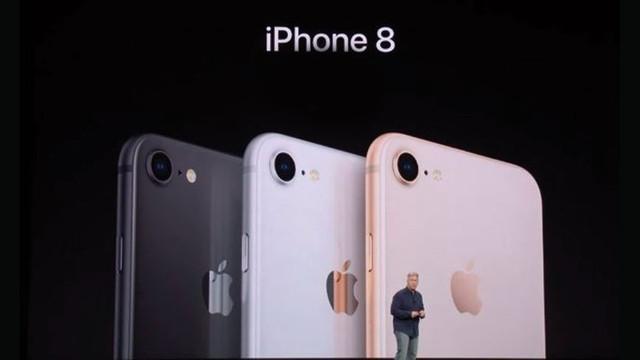 Apple zamladı; Koç indirdi ! iPhone'larda 2 bin 100 TL'lik büyük indirim