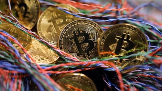 Bitcoin'le ilgili dikkat çeken tahmin