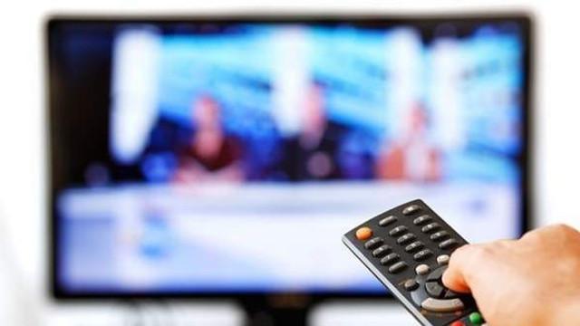 Kanal D'nin olay olan dizisi yayından kaldırıldı