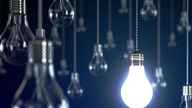 Belçika elektrik için Türk şirketiyle görüşüyor