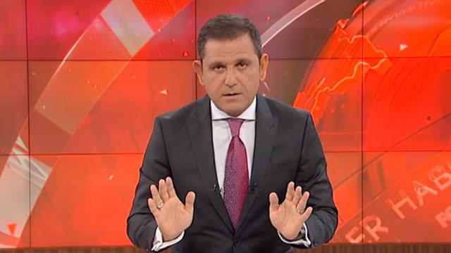 Fatih Portakal'dan Kılıçdaroğlu'na sert sözler
