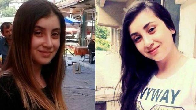 17 yaşındaki Dilara hastalıktan değil fakirlikten öldü