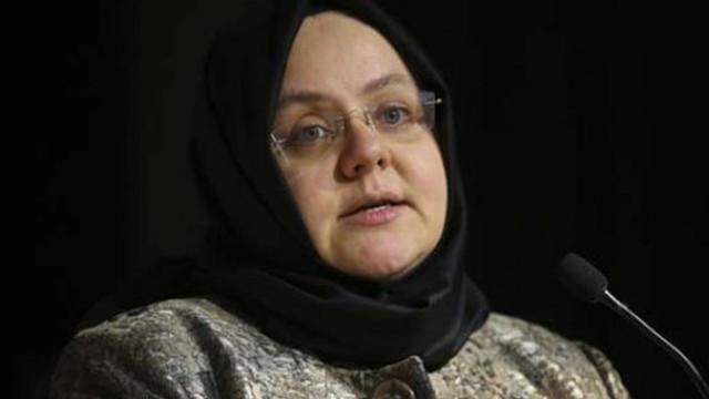 AK Partili isimden olay sözler: ''Çocuklarınız kandırılmasın''