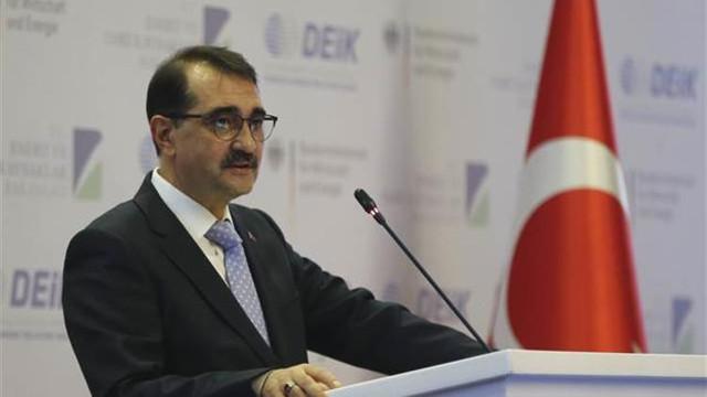 Türkiye ile Almanya'dan iş birliği