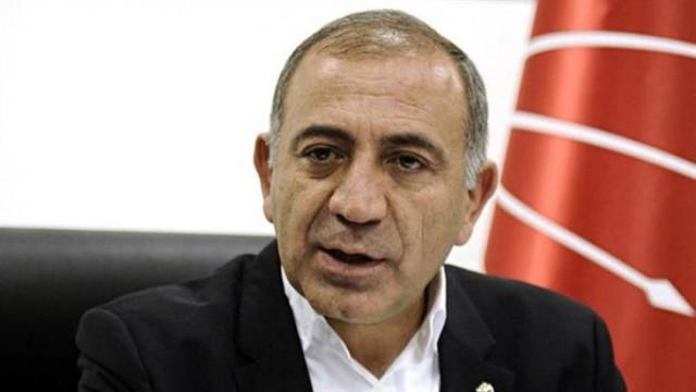 CHP'li Gürsel Tekin'den ''beton lobisi''ne savaş açtı